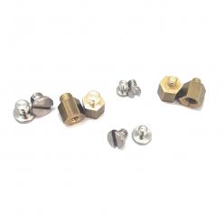 Screws | Adapter Screws