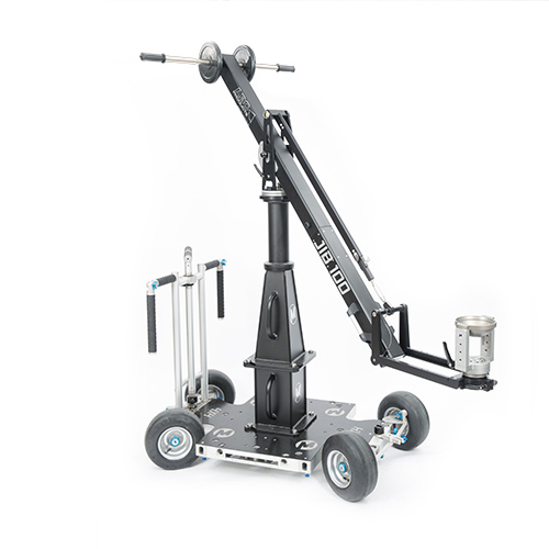 movietech 4 4 dolly cinevision solutions