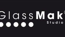 GlassMak Studio