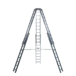 Panther Ladder Pod
