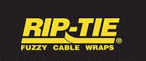 Rip-Tie