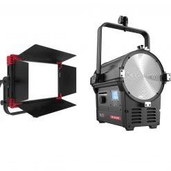 Rayzr LED