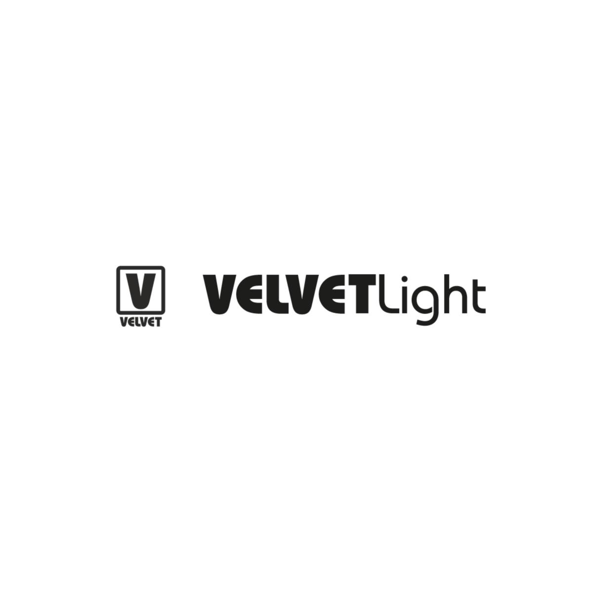 VelvetLight