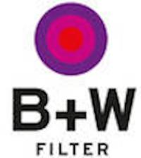 B+W Filter