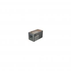 Crash-Box