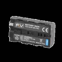 DV Battery