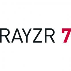 Rayzr7