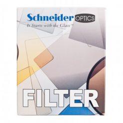 Schneider Filters