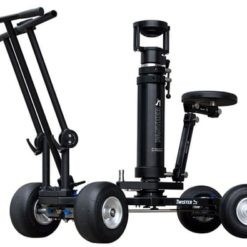 Panther Twister Dolly Accessories
