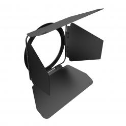 Rayzr7 accessories